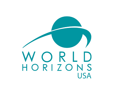World Horizons USA
